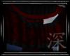 深 Dark Shawl