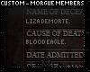 M|Corpse.#6066