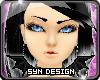 [Syn] Shiny Black Alaya