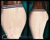 ℱ. Stussy Pants SM