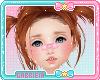 Kids Klarika Ginger