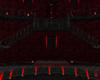 Dark Vampire Mansion