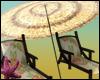 [SB] Bar Chaise