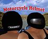 [LO] SHOEI Helmet