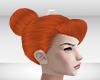 [JJ]Wilma Flintstones