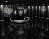 ( Black ) Elegant Club