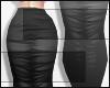 I│Long Skirt Black BM