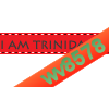 I am Trinidadian