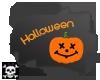 [Js]Pumpkin #1
