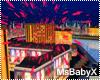 [X]NewYear: Firework1