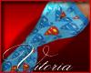 𝓥* Per Superman Pants