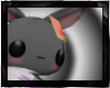 [Soul] Jojo Bunny