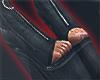 I│Goth Boots V5