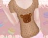 Kawaii bear!