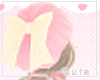 [Q] Spring Hat