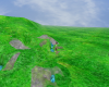 Sarmarian Grassland