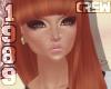 !TC! Lenlie ginger