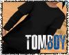 TomBoy - TL