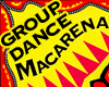 Macarena - Group Dance