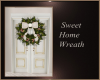 CBA: Sweet Home Wreath