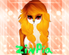 Nyx Female Furry Outfit V2