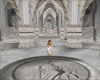 White Grecian Palace