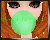 {m}Lime.Bubblegum.