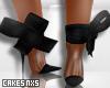 Heels -Mya
