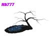 HB777 CI Koi Pond