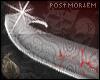 2k Flesh's Skinningknife