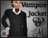 MM~ Vampire Jacket