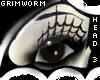 [GW] H3-Web