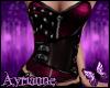 [A] Club Madame Pink