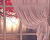 Dulce Curtains