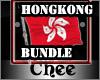 *Chee: F Hong Kong Olymp