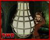 CC_Omni Light Bulb