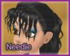 Raven Audrey