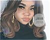 J | Eda brunette