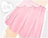 `FAIRYKEI| Skirt 01.