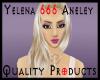 [Y666A] Pink/purple 60