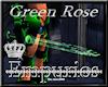 (Em) GR Green7P Sword M