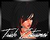 [T] Reaper Trish La Dish