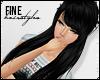 F Qaitlona Black Limited