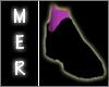 [MER]Purple_Suit_Shoes