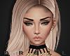 Miranda Blonde