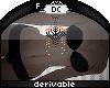 ~Dc) X Bodysuit