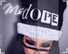 Ms~Dope Black