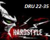 HardStyle music Mix 2