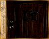 I~Celtic Cottage Door