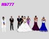 HB777 CBW WPSGP 12P V1